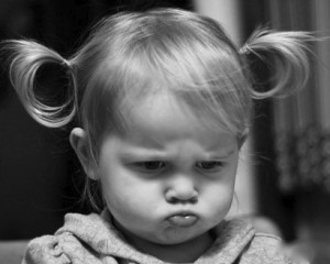 pouting-child-girl-410x329